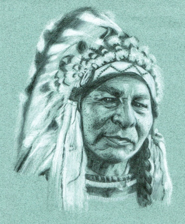 native-american-web