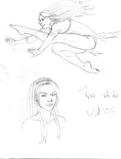 main-char-sketch