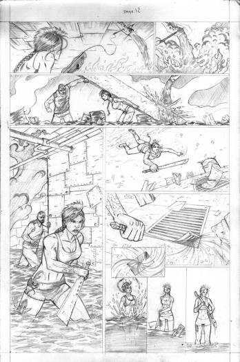 page-12-copy