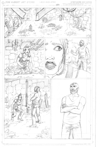 page-25b